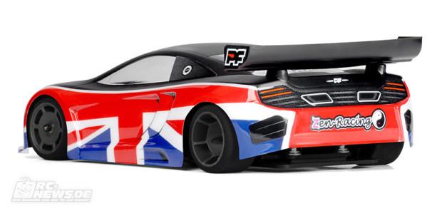 Protoform-PFM-12-GT12-Karosserie-2