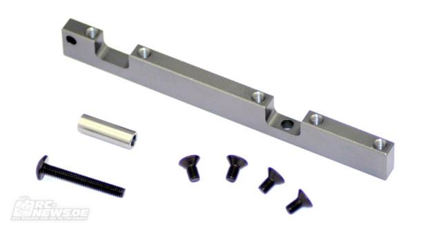 Serpent-Eryx-3-0-Chassis-Stiffener-2