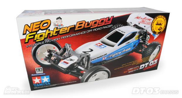 Testbericht-Tamiya-Neo-Fighter-Buggy-DT-03-58587-01