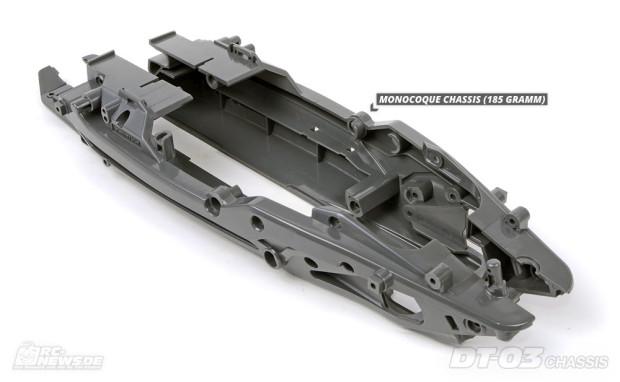 Testbericht-Tamiya-Neo-Fighter-Buggy-DT-03-58587-09