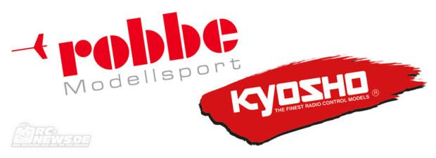 Vertrieb-Kyosho-Hype-Team-Orion-Robbe-Modellsport