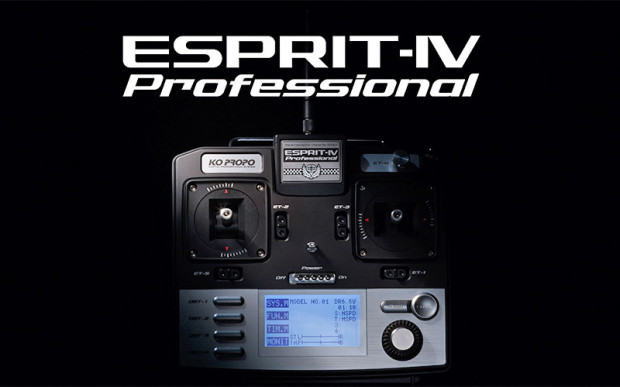 Weitere-Infos-zur-KO-Propo Esprit-IV-1