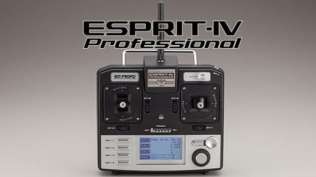 Weitere-Infos-zur-KO-Propo Esprit-IV-2