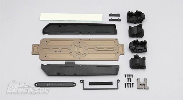 Yokomo-B-MAX4-III-Lightweight-Conversion-Kit-1
