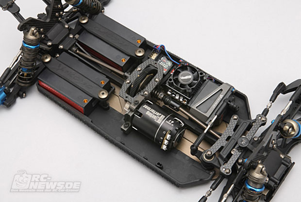 Yokomo-B-MAX4-III-Lightweight-Conversion-Kit-3