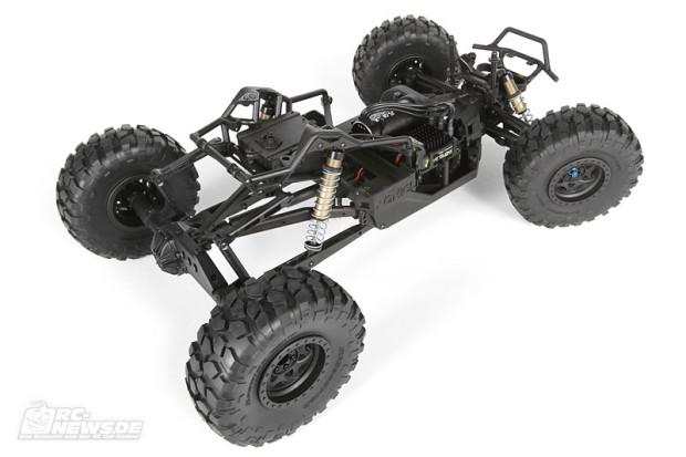 Axial-Yeti-1-10-Rock-Racer-AX90026-02