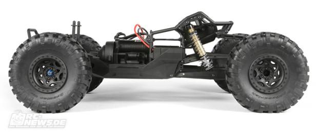 Axial-Yeti-1-10-Rock-Racer-AX90026-03