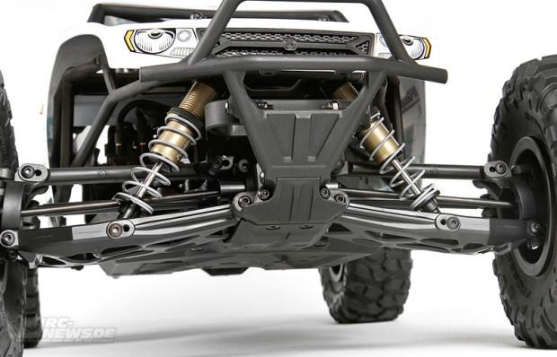 Axial-Yeti-1-10-Rock-Racer-AX90026-06