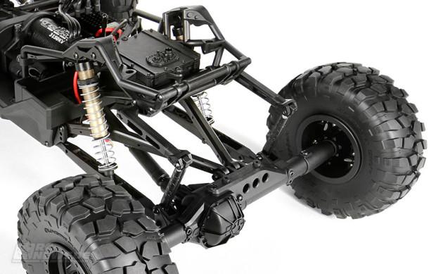 Axial-Yeti-1-10-Rock-Racer-AX90026-07