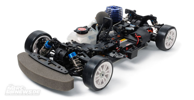 Tamiya-TG10-Mk2FZ-Chassis-Kit-84390-1