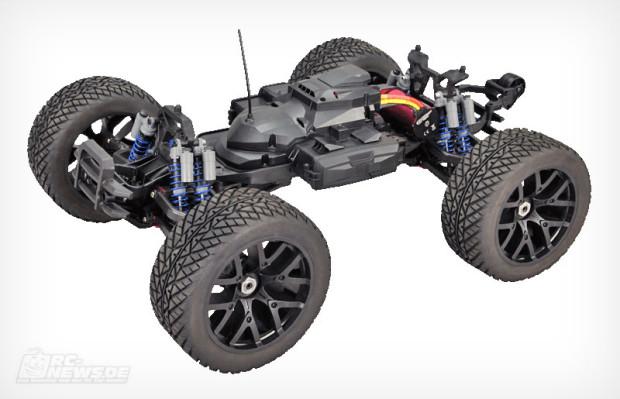Thunder-Tiger-e-MTA-G2-1-8-Brushless-4WD-Monster-Truck-RTR-3