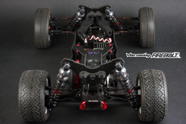 VBC-Racing-Firebolt-DM-2WD-Offroad-Buggy-08