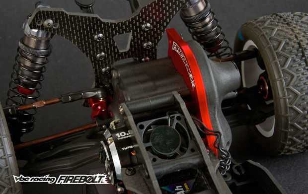 VBC-Racing-Firebolt-DM-2WD-Offroad-Buggy-10