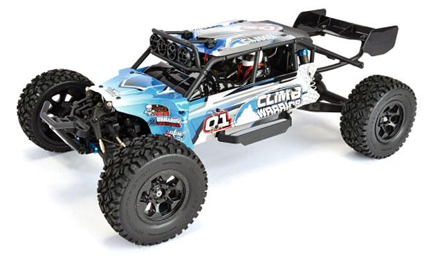 Carson-Climb-Warrior-1-10XL-Rock-Racer-1