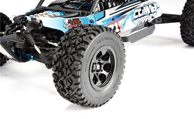 Carson-Climb-Warrior-1-10XL-Rock-Racer-3