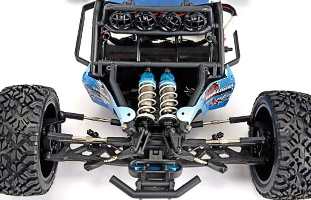 Carson-Climb-Warrior-1-10XL-Rock-Racer-5