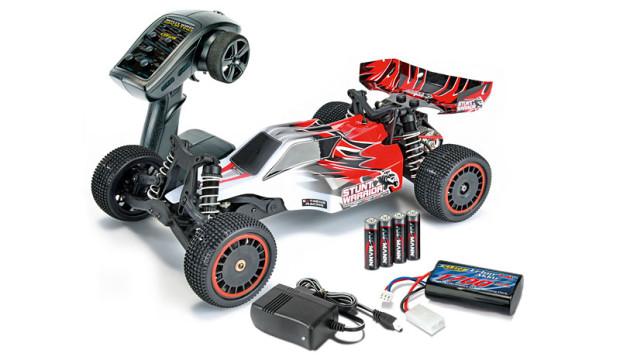 Carson-Stunt-Warrior-RTR-2WD-Buggy-1