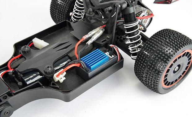 Carson-Stunt-Warrior-RTR-2WD-Buggy-2