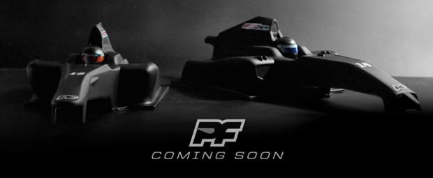 Coming-Soon-Protoform-F1-Thirteen-Fourteen-Formel-Karosserien