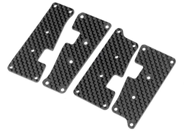 HPI-D413-Kohlefaser-Einsaetze-Schwingen