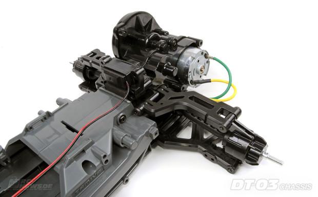 Testbericht-Tamiya-Neo-Fighter-Buggy-DT-03-58587-24