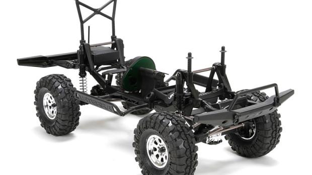 Vaterra-Chevrolet-K-5-Blazer-Ascender-2