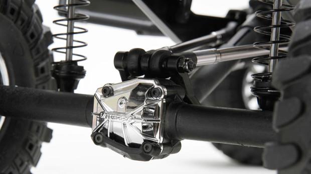 Vaterra-Chevrolet-K-5-Blazer-Ascender-3