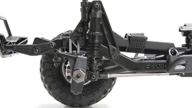 Vaterra-Chevrolet-K-5-Blazer-Ascender-4