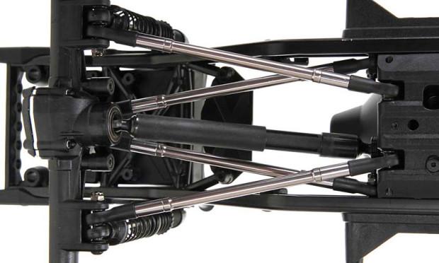 Vaterra-Chevrolet-K-5-Blazer-Ascender-5