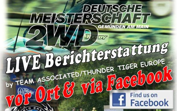 2WD-DM-Gemuenden-Live-Berichterstattung-Thunder-Tiger-Europe-1