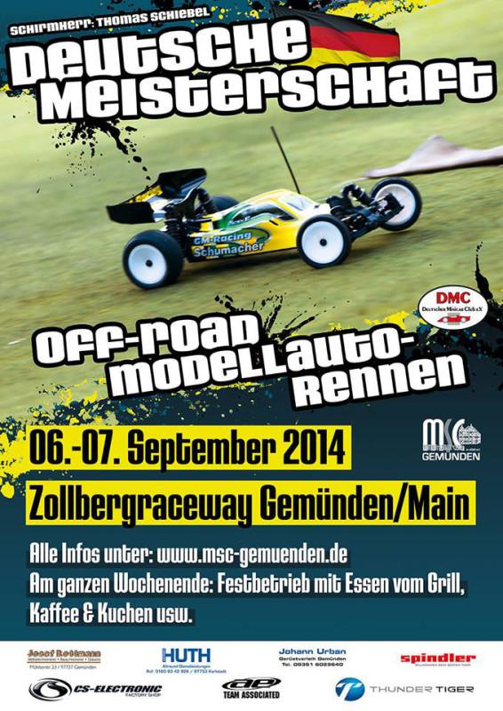 2WD-DM-Gemuenden-Live-Berichterstattung-Thunder-Tiger-Europe-2