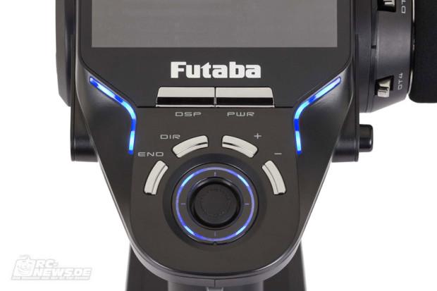 First-Look-Futaba-Megatech-T4PX-04