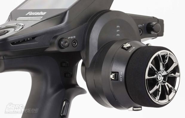 First-Look-Futaba-Megatech-T4PX-05