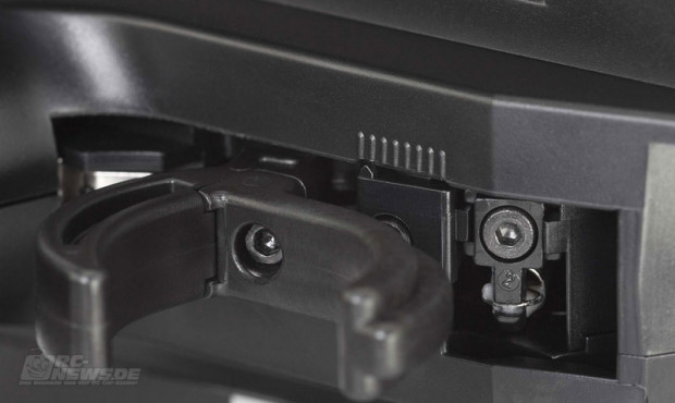 First-Look-Futaba-Megatech-T4PX-09