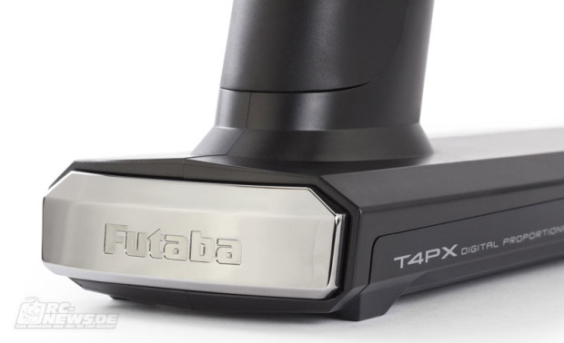 First-Look-Futaba-Megatech-T4PX-11