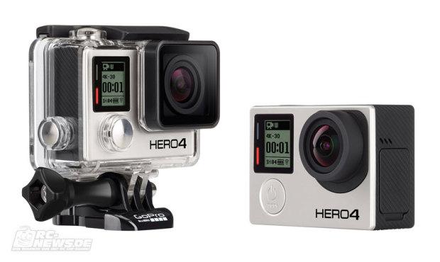 GoPro-stellt-HERO4-Actioncam-Serie-vor-01
