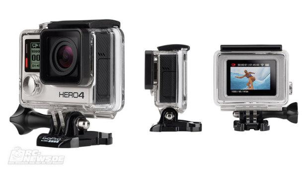 GoPro-stellt-HERO4-Actioncam-Serie-vor-02
