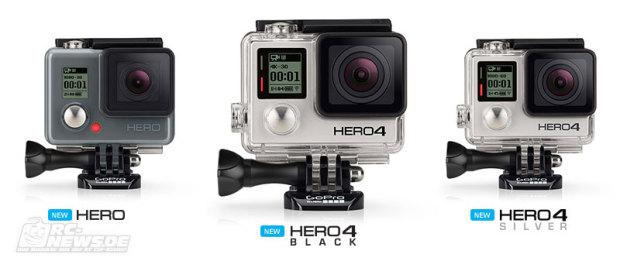 GoPro-stellt-HERO4-Actioncam-Serie-vor-03