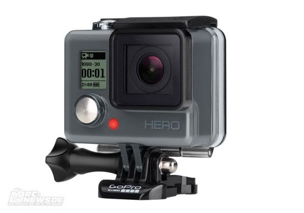 GoPro-stellt-HERO4-Actioncam-Serie-vor-04