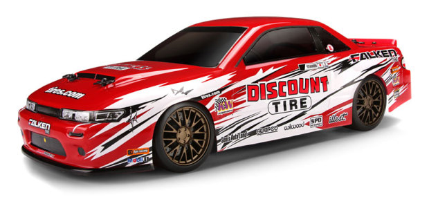 HPI-1-18-Micro-RS4-Drift-Discount-Tire-S13-1