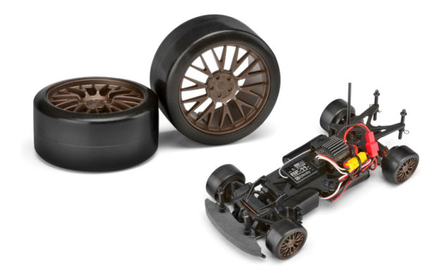HPI-1-18-Micro-RS4-Drift-Discount-Tire-S13-3
