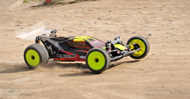 Heisses-Teil-VBC-Racing-Firebolt-DM-Testbericht-001
