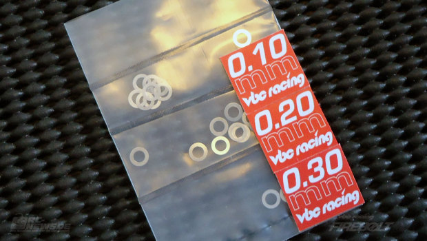 Heisses-Teil-VBC-Racing-Firebolt-DM-Testbericht-009