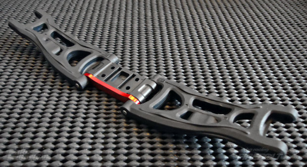 Heisses-Teil-VBC-Racing-Firebolt-DM-Testbericht-012