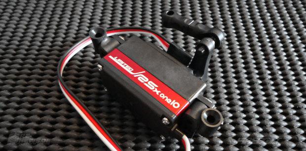 Heisses-Teil-VBC-Racing-Firebolt-DM-Testbericht-018