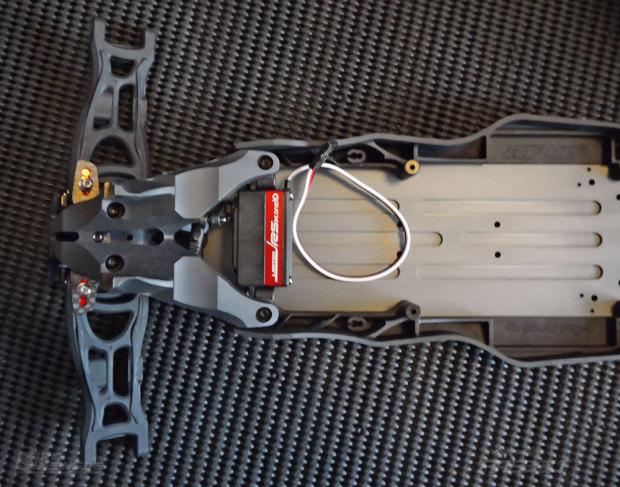 Heisses-Teil-VBC-Racing-Firebolt-DM-Testbericht-021