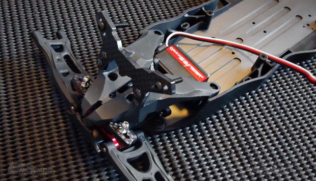 Heisses-Teil-VBC-Racing-Firebolt-DM-Testbericht-024