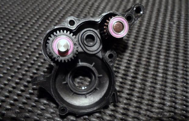 Heisses-Teil-VBC-Racing-Firebolt-DM-Testbericht-028