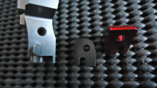 Heisses-Teil-VBC-Racing-Firebolt-DM-Testbericht-033