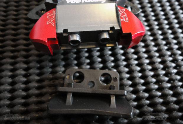 Heisses-Teil-VBC-Racing-Firebolt-DM-Testbericht-034
